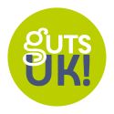 GUTS_Logo_Green_Straight